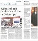 Wirtschaftsblatt_08_08