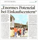 Wirtschaftsblatt_18_4