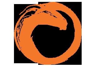 logo_pic